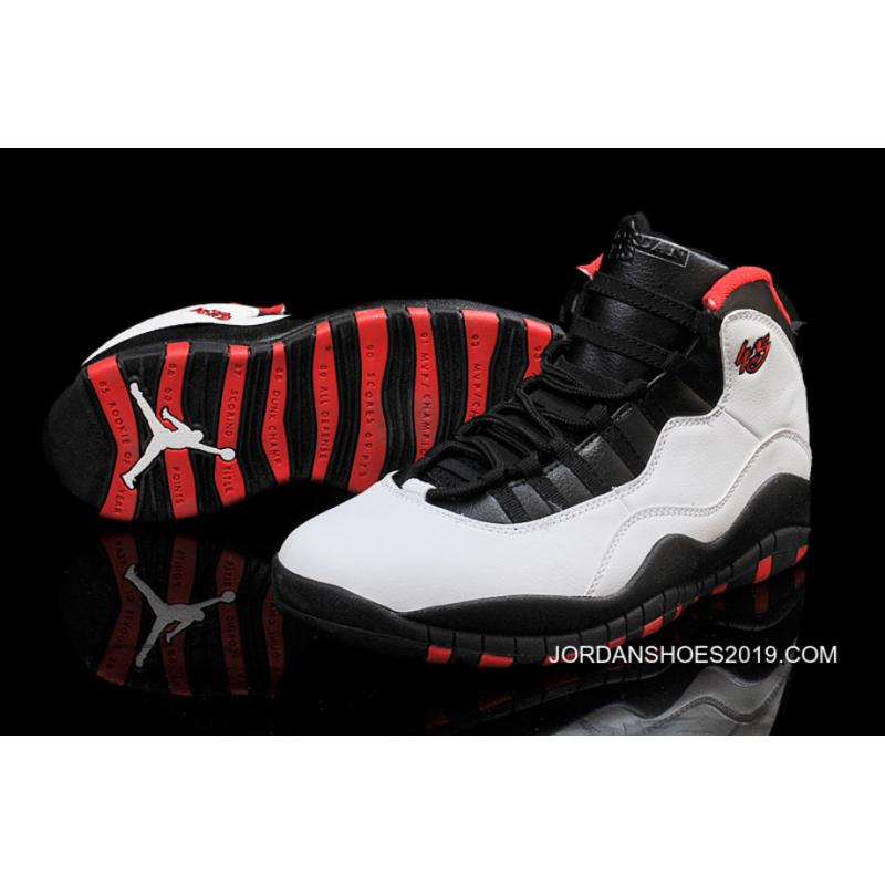 air jordan retro 10 chicago 2012 nz