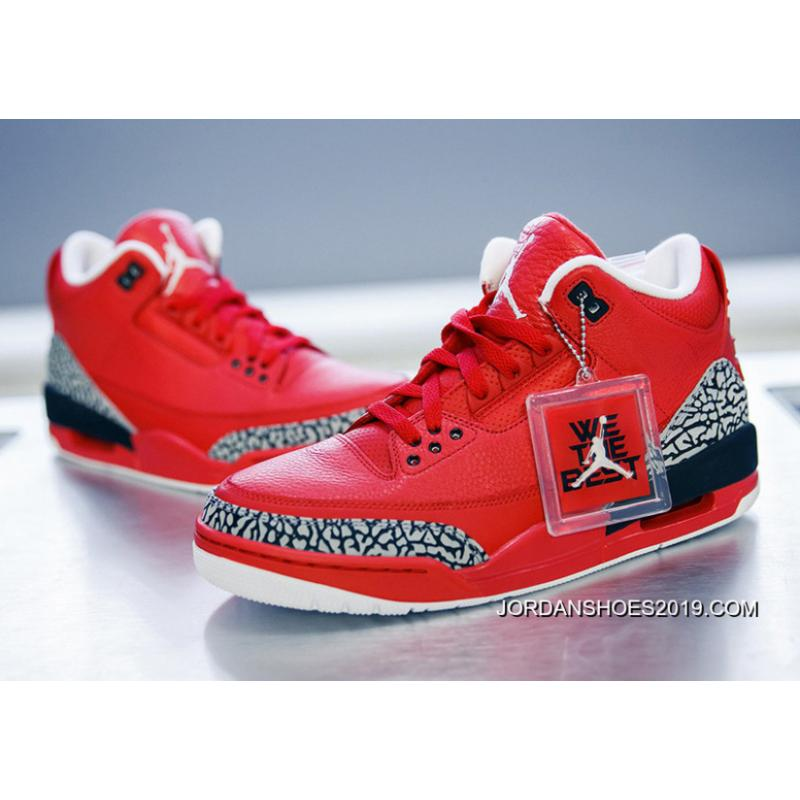7da0ab567bbf08 ... where can i buy dj khaled air jordan 3 grateful 923098 90 2019 new  release 229c7