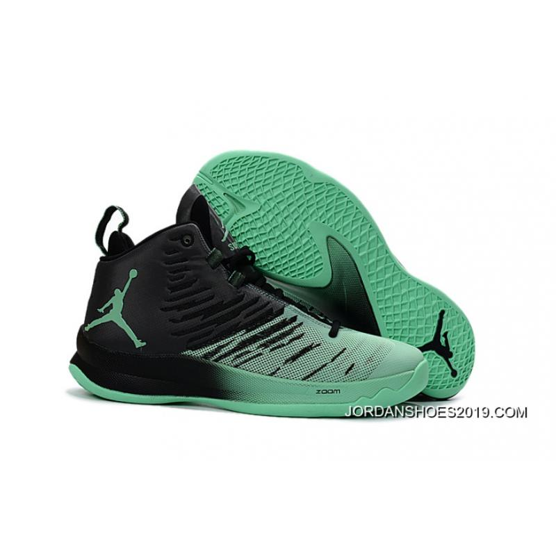 fdc4a2c06d0 ... order new jordan super.fly 5 green glow 2019 outlet 78981 7cbc9