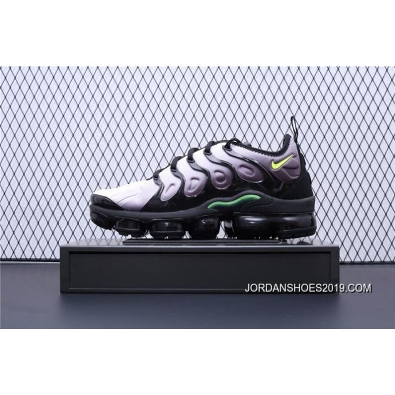 Nike Air Womens : Nike shoes for sale | Free Shipping