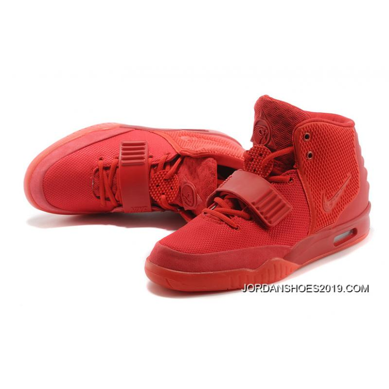 Nike Lebron 12 Red October TopDeals