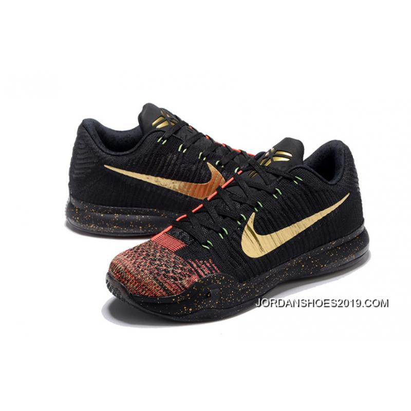 finest selection c3079 41269 ... black basketball shoes for sale f7254 be9f5  clearance 2019 for sale  nike kobe 10 elite low christmas 91421 b5d16