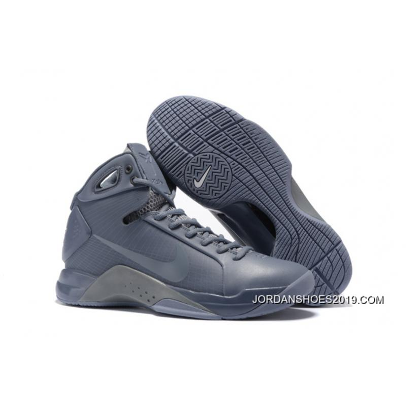 "Nike Zoom Kobe 4 (IV) ""Black Mamba"" 2019 Top Deals ..."