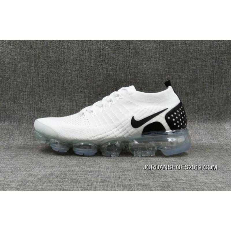 ef06f34cdee3a Women Nike Air VaporMax Flyknit 2 Sneakers SKU 178197-389 Big Deals ...