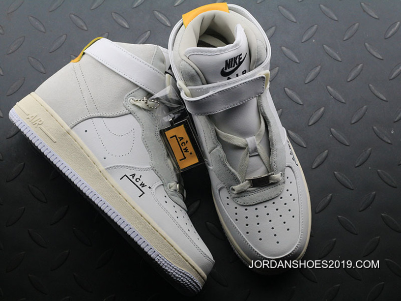 air force 1 acw nz