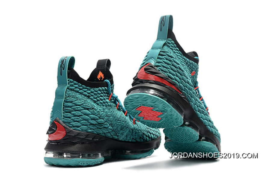 Lebrons Shoes For Girls 2019