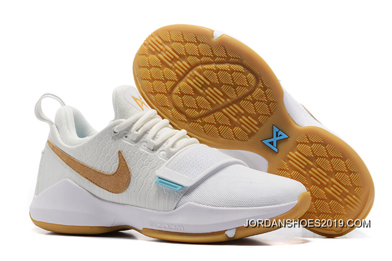 "d5891b819ac 2019 For Sale Nike Zoom PG 1 ""Summer Pack"""